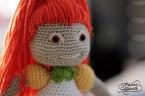tess-crochet-doll