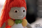 tess-crochet-doll