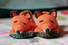 foxy-slippers