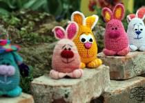 easter-bunny-crochet