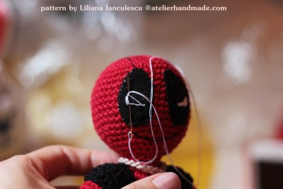 how-to-make-a-deadpool