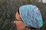 Merinos Knit hat – Căciulă tricotată din merinos