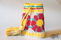 mochila-wayuu-pouch