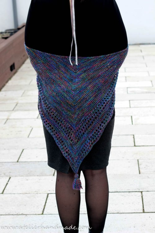 color-infusion-knit-scarf