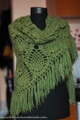 wool-shawl