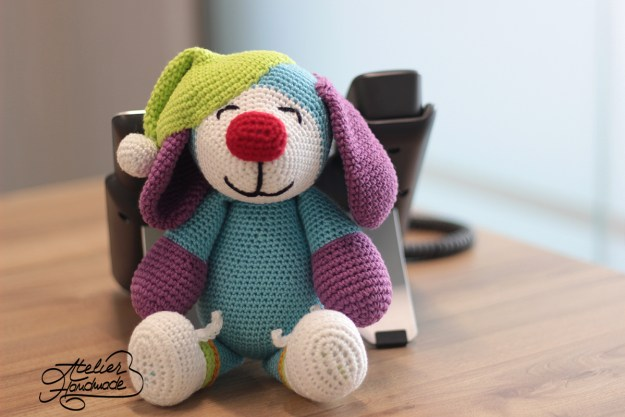 crochet-dog-amigurumi