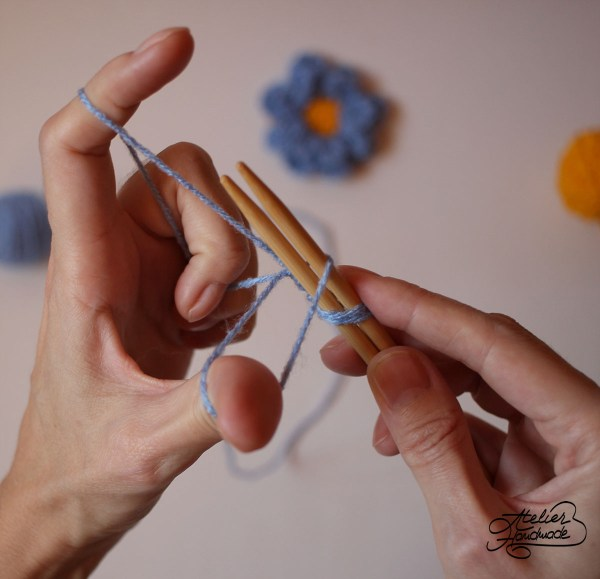 learn-how-to-knit-11