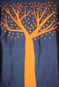 L'albero di Francesco
