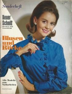Neuer-schitt1965