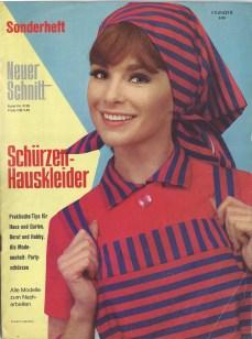 Neuer-schitt6-1965