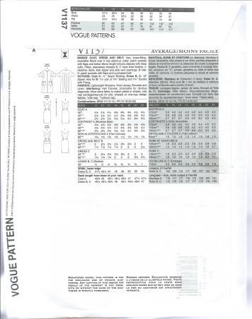 V1137b