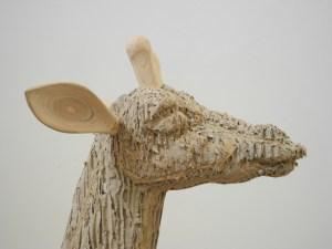 Lugus-Olaf-girafe-sculpture