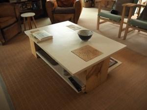 TABLE V.-03