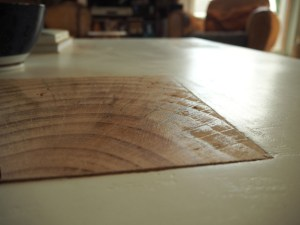 TABLE V.-11