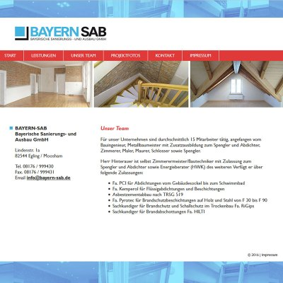 bayern-sab