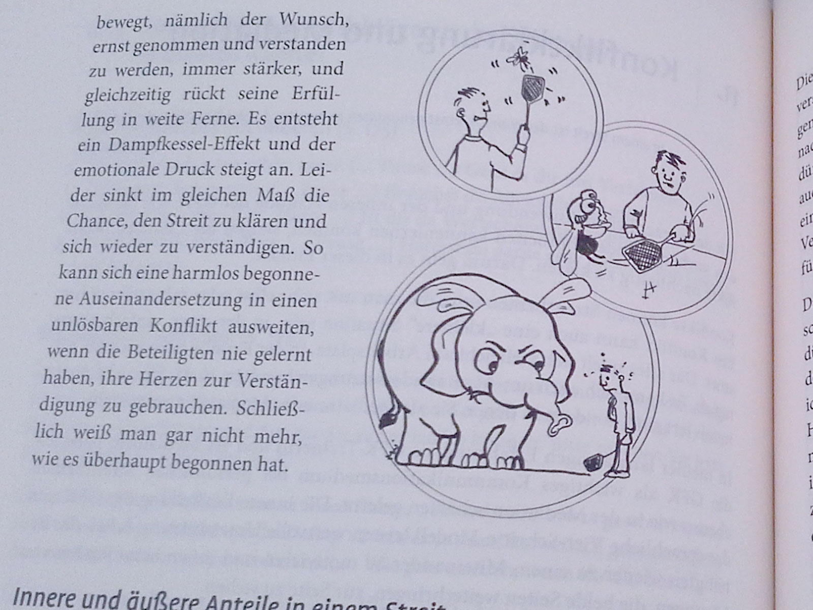 trainingsbuch-gewaltfreie-kommunikation-03