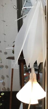 exposition Marie Barthès - Agde