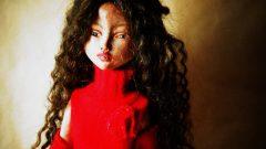 amg-doll-betty-2013-4