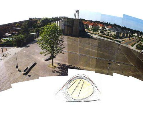 Klaverplein elburg1
