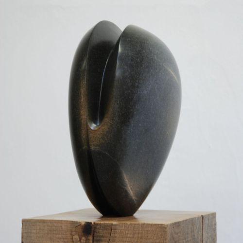 Springstone1
