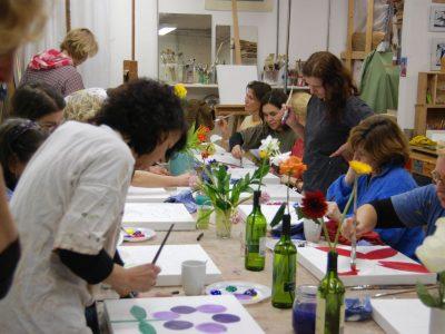 schilderworkshop3