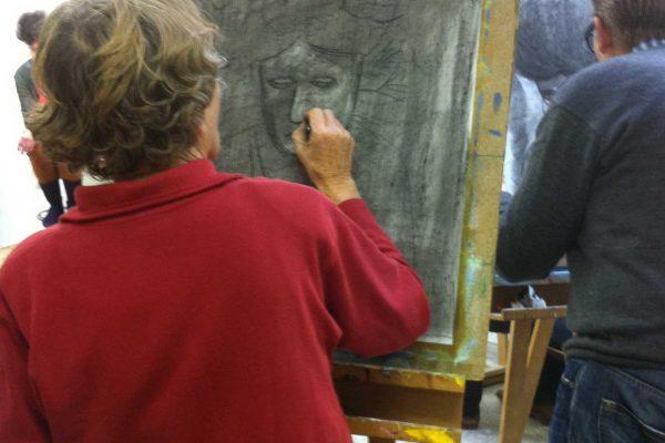 portret12