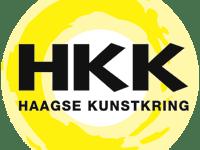 Haagse Kunstkring logo