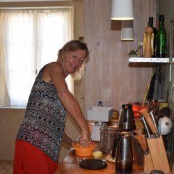 kokkie monica