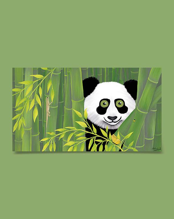 tableau-decoration-murale-originale-enfant-panda