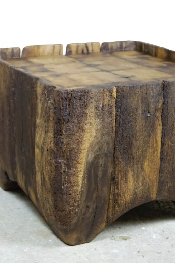 atelier_musset_table_nature_dun_cube_8