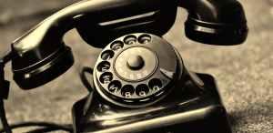 phone_img_contact