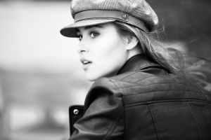 girl_hat_atelier