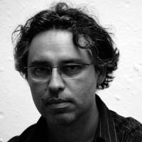 Marko Echeverria
