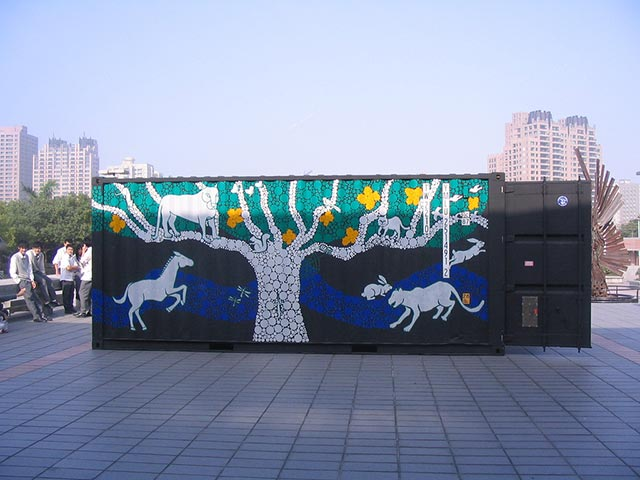tree-of-Life_01s