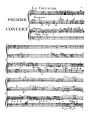 BI205 page2