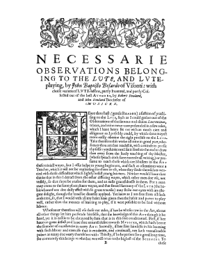 BI263 page3