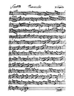 BI272 page2