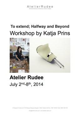 2014_Workshop_Katja