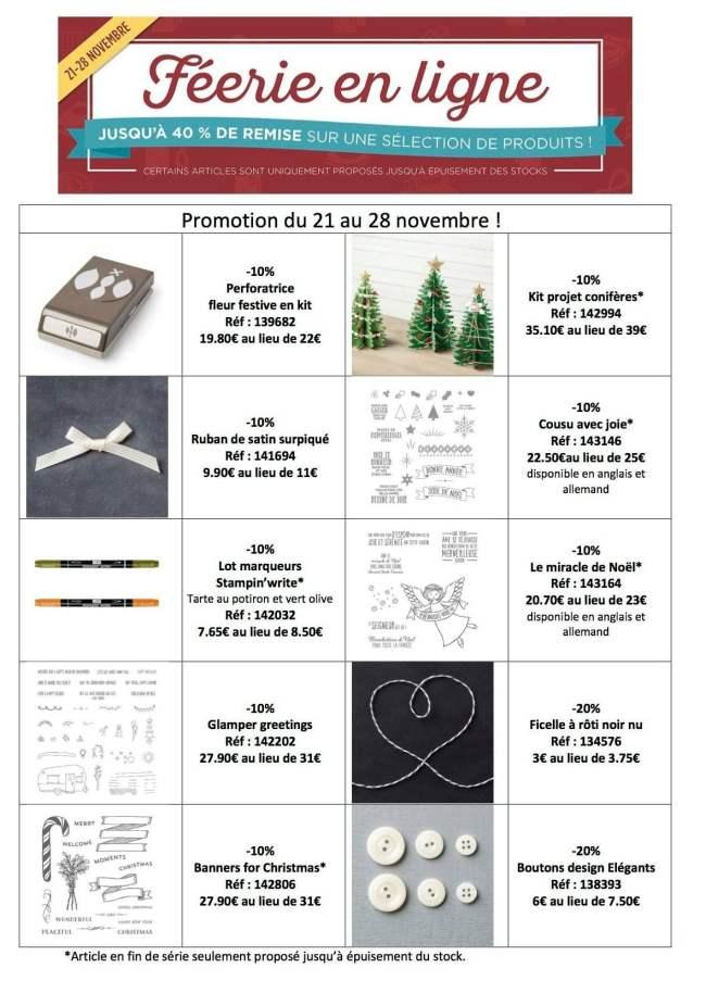 promotion-du-21-au-28-11-2016
