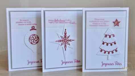 cartes-de-noel-thinlits-couture-festive-etoiles-brillantes-et-sapins-parfaits-2016-1
