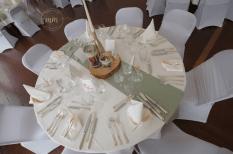 Chapiteau Noces d'or D&I Bollenberg 2020 9