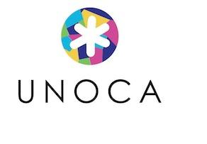 UNOCA