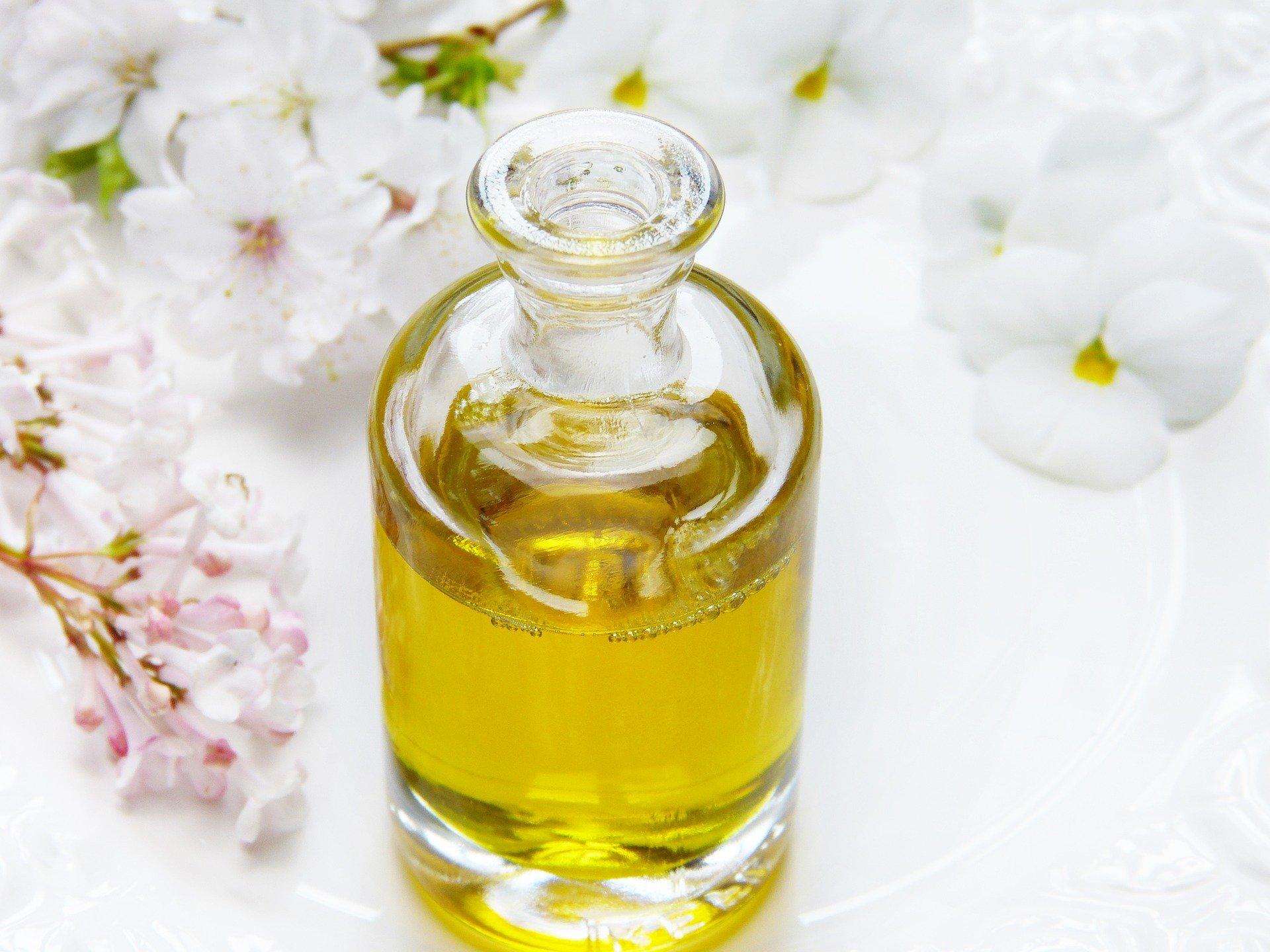 Utiliser les huiles végétales en cosmétologie naturelle post thumbnail image