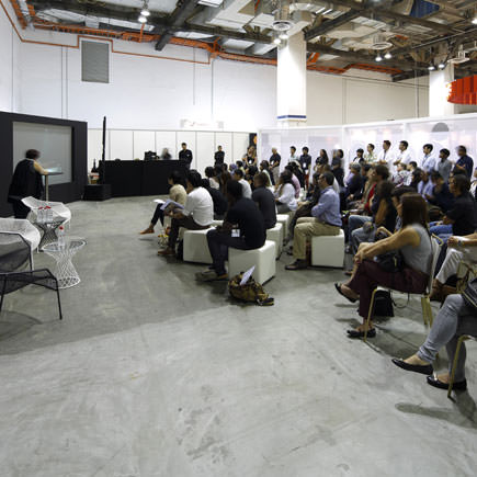 100-percent-design-singapore-seminar