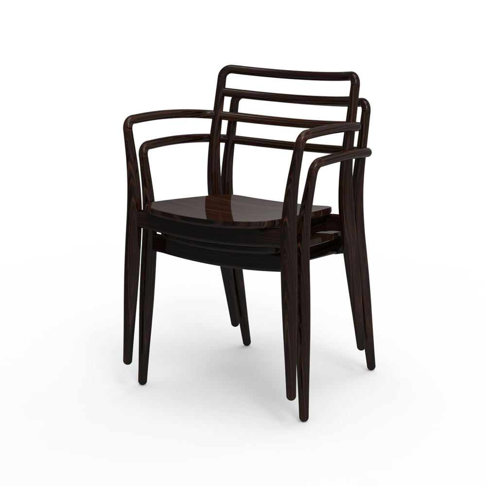 David-Irwin-TOR-chair-Dare-Studio-walnut-render-003