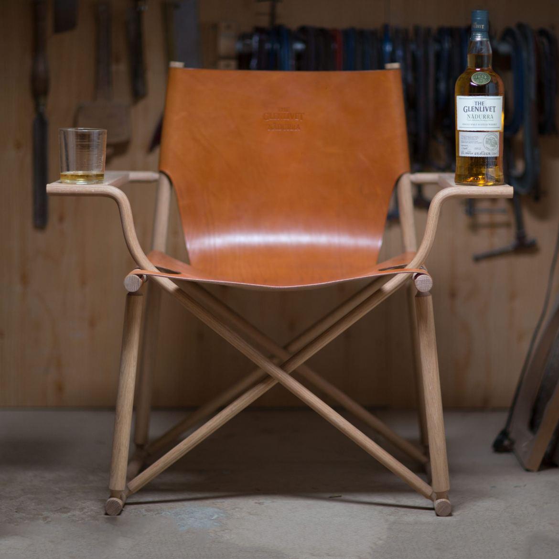 Dram-Chair-Gareth-Neal-the-new-craftsmen-001