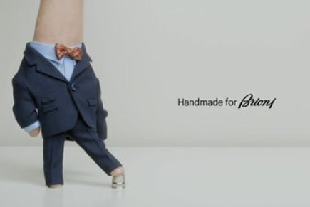 Handmade-for-Brioni-by-Lernert-and-Sander