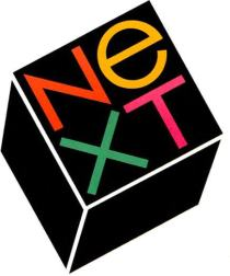 NeXT-logo-paul-rand-steve-jobs