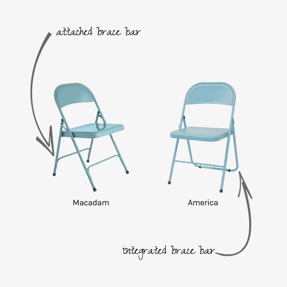 america-chair-macadam-chair-conran-shop-habitat