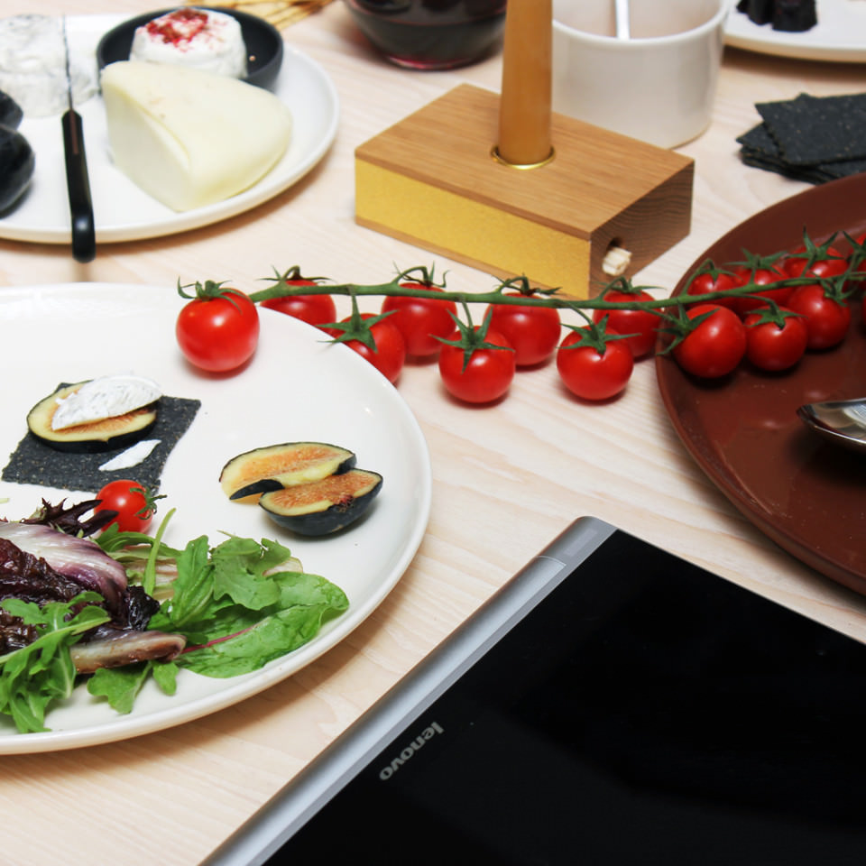 another country summer blogger styling dining 002